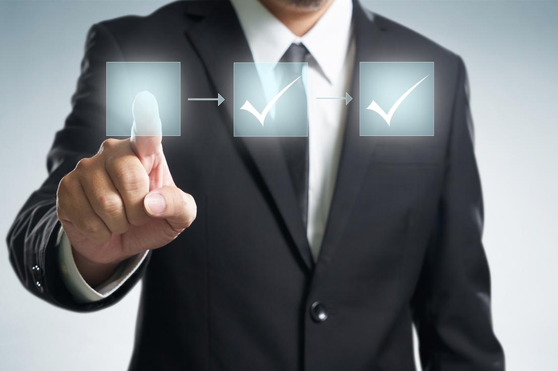 [ Q-Shop功能介紹 ]店家如何設定分銷業務?